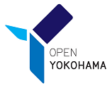マイナンバーカード 予約 横浜 マイナンバーカードの受取方法について 横浜市